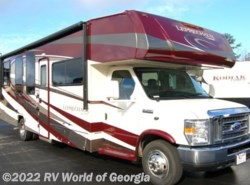New 2017  Coachmen  317SA by Coachmen from RV World of Georgia in Buford, GA