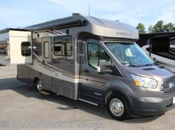 New 2017  Winnebago  23T by Winnebago from RV World of Georgia in Buford, GA