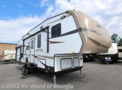 New 2017  Starcraft  288BHS by Starcraft from RV World of Georgia in Buford, GA