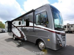 New 2016  Fleetwood  32V by Fleetwood from RV World of Georgia in Buford, GA