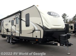New 2017  Cruiser RV  2790DB by Cruiser RV from RV World of Georgia in Buford, GA
