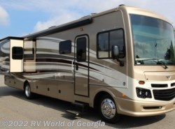 New 2017  Fleetwood  35K by Fleetwood from RV World of Georgia in Buford, GA
