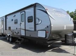 New 2017  Coachmen  343QBDS by Coachmen from RV World of Georgia in Buford, GA