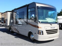 New 2017  Coachmen  33BHP by Coachmen from RV World of Georgia in Buford, GA
