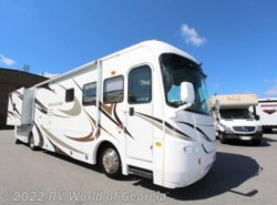 Used 2007  Coachmen  382DS by Coachmen from RV World of Georgia in Buford, GA