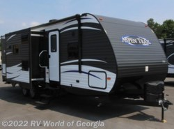 New 2017  Dutchmen  2730RBS by Dutchmen from RV World of Georgia in Buford, GA