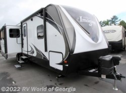 New 2017  Grand Design  2950RL by Grand Design from RV World of Georgia in Buford, GA