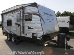 New 2017  Gulf Stream  17RTHSE by Gulf Stream from RV World of Georgia in Buford, GA