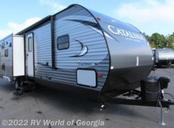 New 2017  Coachmen  293RLDS by Coachmen from RV World of Georgia in Buford, GA