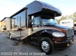 New 2017  Dynamax Corp  37BHHD by Dynamax Corp from RV World of Georgia in Buford, GA