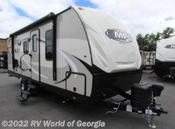 New 2017  Cruiser RV  2250RB by Cruiser RV from RV World of Georgia in Buford, GA