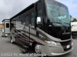 New 2017  Tiffin  31SA by Tiffin from RV World of Georgia in Buford, GA