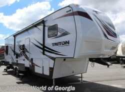 New 2017  Dutchmen  3451 by Dutchmen from RV World of Georgia in Buford, GA