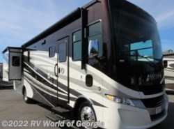 New 2017  Tiffin  32SA by Tiffin from RV World of Georgia in Buford, GA