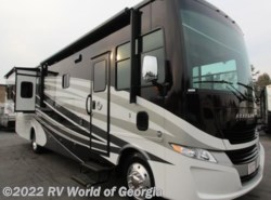 New 2017  Tiffin  36UA by Tiffin from RV World of Georgia in Buford, GA