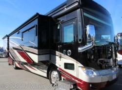 New 2017  Tiffin  40AP by Tiffin from RV World of Georgia in Buford, GA