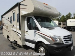 New 2017  Coachmen  2200LE by Coachmen from RV World of Georgia in Buford, GA