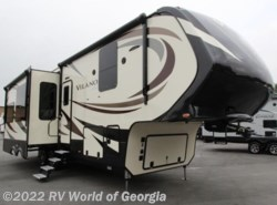 New 2017  Vanleigh  325RL by Vanleigh from RV World of Georgia in Buford, GA