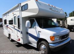 Used 2006  Coachmen  2490 by Coachmen from RV World of Georgia in Buford, GA