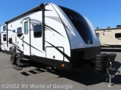 New 2017  Dutchmen  240BHSL by Dutchmen from RV World of Georgia in Buford, GA
