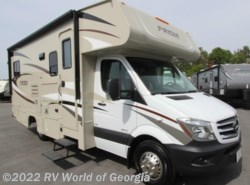New 2017  Coachmen  2250 by Coachmen from RV World of Georgia in Buford, GA