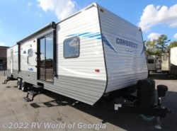 New 2017  Gulf Stream  36FRSG by Gulf Stream from RV World of Georgia in Buford, GA