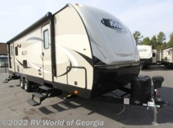 New 2017  Cruiser RV  2650RL by Cruiser RV from RV World of Georgia in Buford, GA