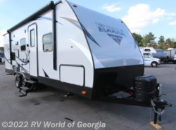 New 2017  Dutchmen  233RBSL by Dutchmen from RV World of Georgia in Buford, GA