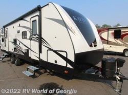 New 2017  Dutchmen  288BHSL by Dutchmen from RV World of Georgia in Buford, GA