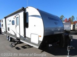 New 2017  Gulf Stream  274QB by Gulf Stream from RV World of Georgia in Buford, GA