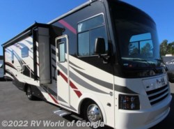 New 2017  Coachmen  27KB by Coachmen from RV World of Georgia in Buford, GA