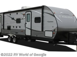 New 2017  Coachmen  333RETS by Coachmen from RV World of Georgia in Buford, GA