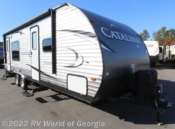 New 2017  Coachmen  261RKS by Coachmen from RV World of Georgia in Buford, GA