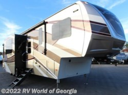 New 2017  Dutchmen  3890 by Dutchmen from RV World of Georgia in Buford, GA