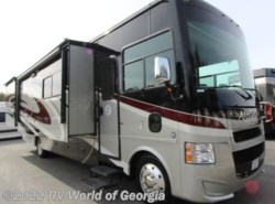 Used 2016  Tiffin  34PA by Tiffin from RV World of Georgia in Buford, GA