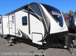 New 2017  Grand Design  2650RK by Grand Design from RV World of Georgia in Buford, GA