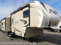 New 2017  Grand Design  307MKS by Grand Design from RV World of Georgia in Buford, GA