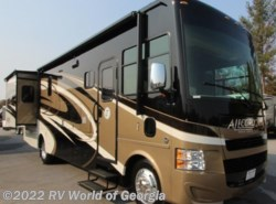 Used 2016  Tiffin  32SA by Tiffin from RV World of Georgia in Buford, GA