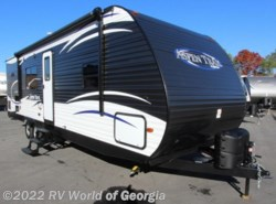 New 2017  Dutchmen  2870RKS by Dutchmen from RV World of Georgia in Buford, GA