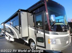 New 2017  Tiffin  37PA by Tiffin from RV World of Georgia in Buford, GA