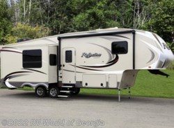 New 2017  Grand Design  303RLS by Grand Design from RV World of Georgia in Buford, GA