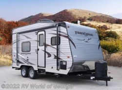 New 2017  Gulf Stream  24RTHSE by Gulf Stream from RV World of Georgia in Buford, GA