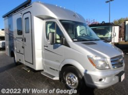 New 2017  Pleasure-Way Plateau XL  by Pleasure-Way from RV World of Georgia in Buford, GA