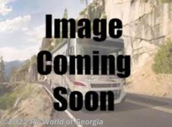 Used 2015  Forest River  24G by Forest River from RV World of Georgia in Buford, GA