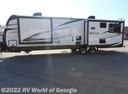 New 2017  Dutchmen  287RE by Dutchmen from RV World of Georgia in Buford, GA