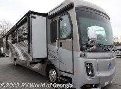 New 2017  Holiday Rambler  40G by Holiday Rambler from RV World of Georgia in Buford, GA