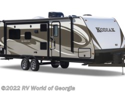 New 2017  Dutchmen  290RLSL by Dutchmen from RV World of Georgia in Buford, GA