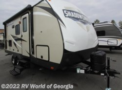 New 2017  Cruiser RV  193MBS by Cruiser RV from RV World of Georgia in Buford, GA