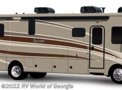 New 2017  Fleetwood  35P by Fleetwood from RV World of Georgia in Buford, GA