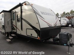 Used 2015  Heartland RV  2775RB by Heartland RV from RV World of Georgia in Buford, GA